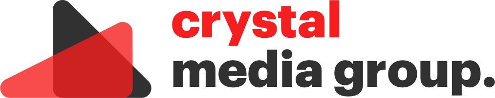 Crystal Media Group Limited